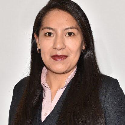 Medelhi_Viviana Saldaña